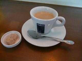 01_coffee1.jpg