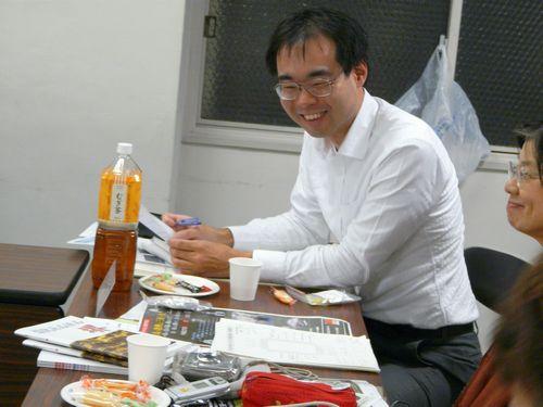 02_matizukuri_sakaitanken03.jpg