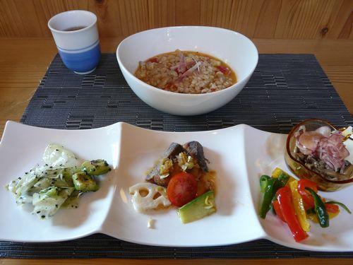 02_mincafe_lunch03.jpg