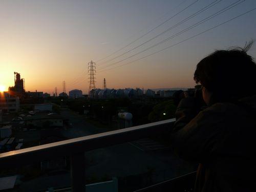 02_takaishiyakei_yuukei02.jpg