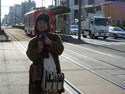 03_akikoinsakai_fuchigami01.jpg