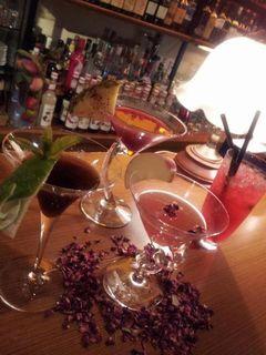 03_cocktail04.jpg