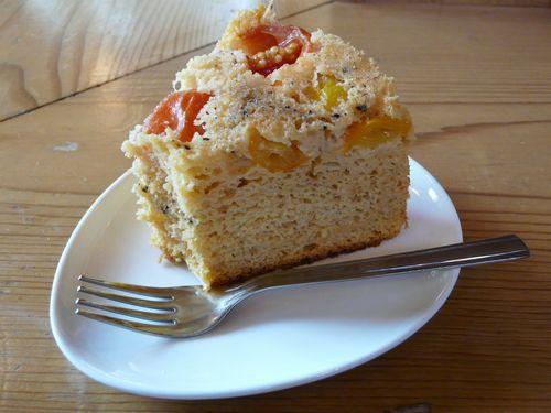 03_mincafe_cake01.jpg