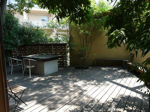 03_mincafe_terrace.jpg