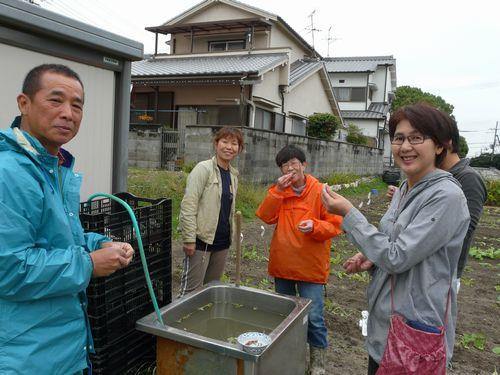 03_rakuhata_egao01.jpg