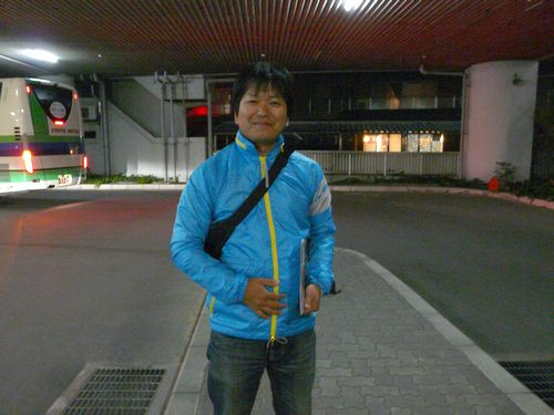 04_takaishiyakei_kobayashi02.jpg