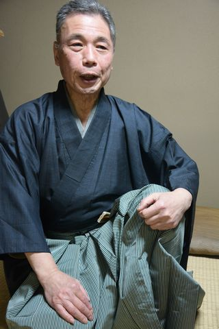 170331_nohu_03_asai02.jpg