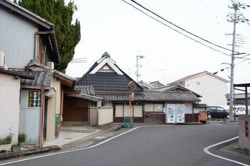 170429_kamikoma_01_kangou02.jpg