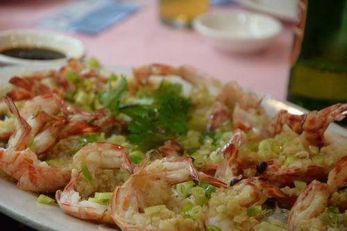 170430_kamikoma_01_food01.jpg