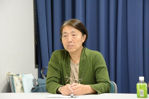 170714_genbaku01_02_kataoka01.jpg