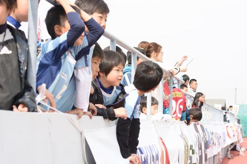 17_03_04_JFL01_stadium02.jpg