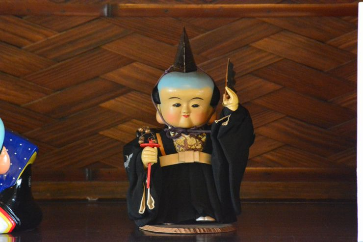 180111_fukusuke02_01_03.jpg