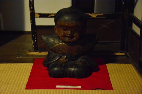 180111_fukusuke02_02_01.jpg