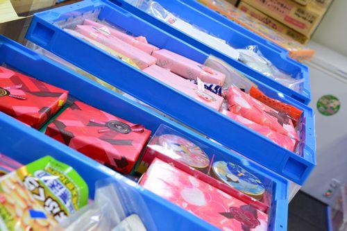 180328_foodbank01_03_01.jpg