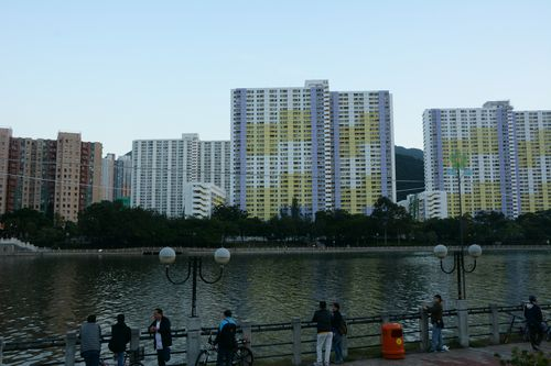 2016_11_27_HKPH_01_river01.jpg