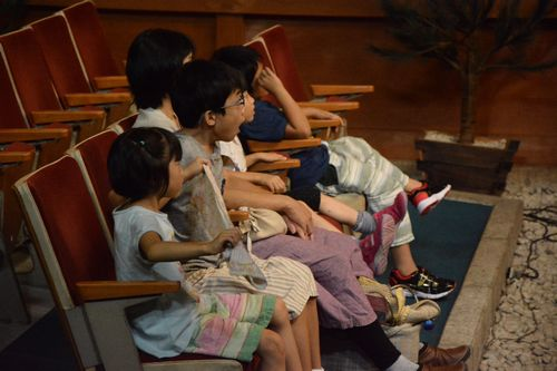 20170820_kyougen02_03_children02.jpg
