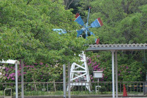 20170829_windmill03_01_ichi01.jpg