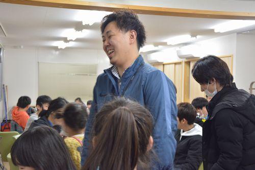20180117_nishinoko01_00_face.jpg