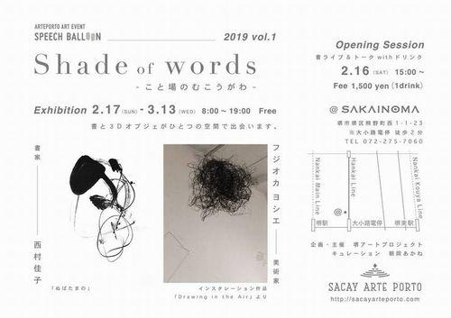 20190216_shade.jpg