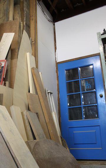 blue_door.jpg