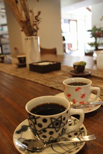 01_coffe.jpg