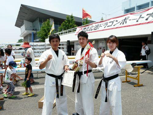 dragon_01_chokushi01.jpg