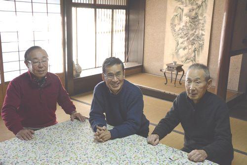 gunhouse01_01_zashiki01.jpg