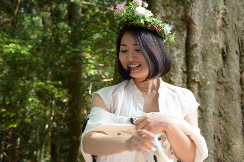 ichimannenBuna_04_furukawa01.jpg