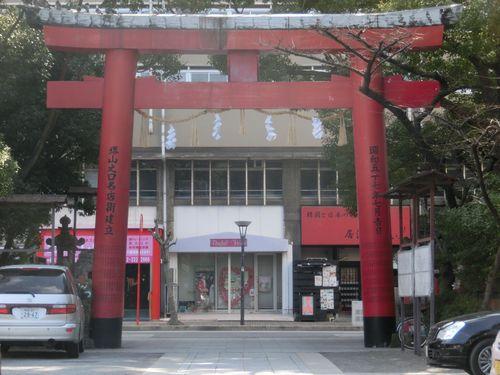 isikawa02.jpg