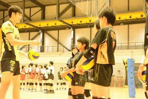 iwakisakai1_00_face01.jpg