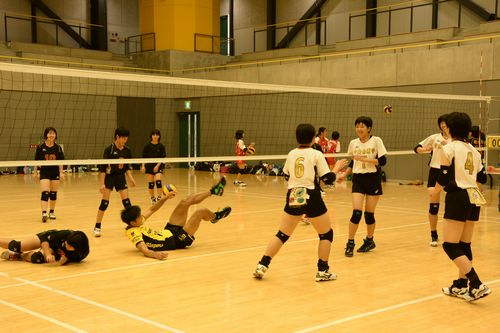 iwakisakai2_00_face01.jpg