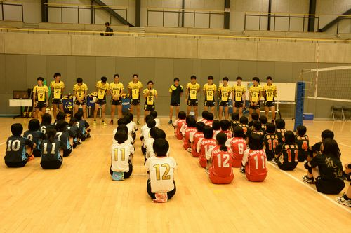 iwakisakai2_01_school01.jpg