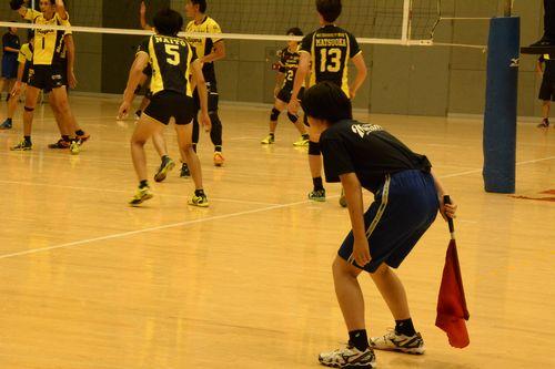 iwakisakai2_02_ueda02.jpg