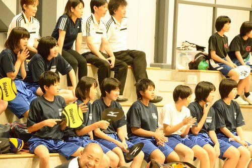 iwakisakai2_02_uedahigashi02.jpg