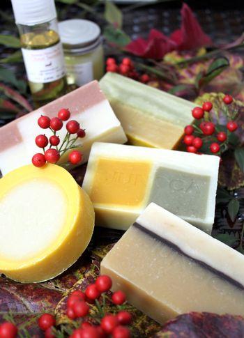 junoka-soap-350.jpg