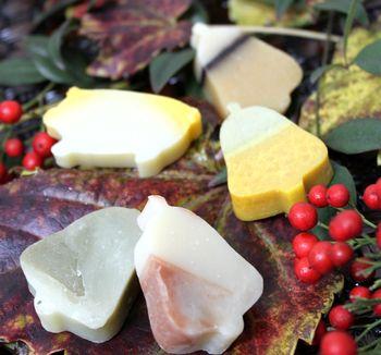 junoka-soap-kit-350.jpg