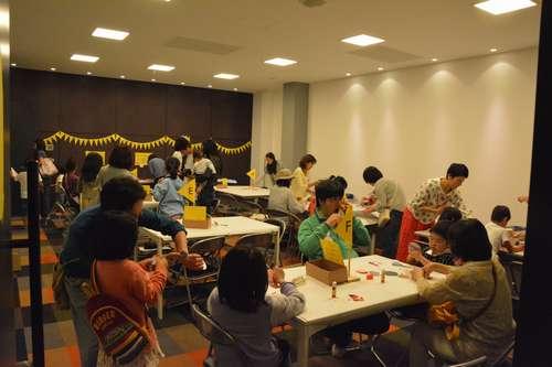 karuta_ichi03_workshop01.jpg