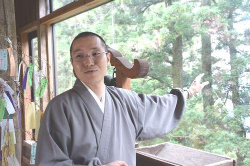 myouken2_01_kanjo01_1.jpg
