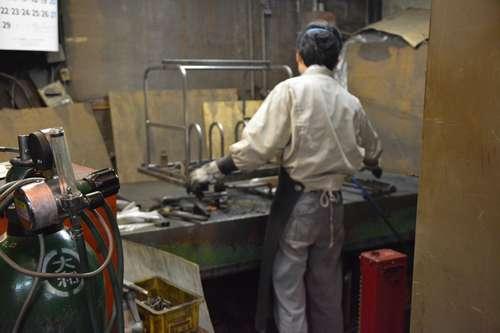 nakanishiseizou_01_factory02.jpg