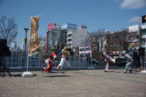 yamato_01_show01.jpg